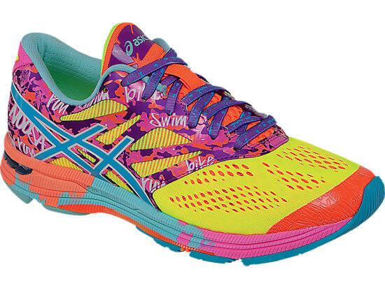Asics GEL Noosa Tri 10 For Sale & Asics Running Shoes