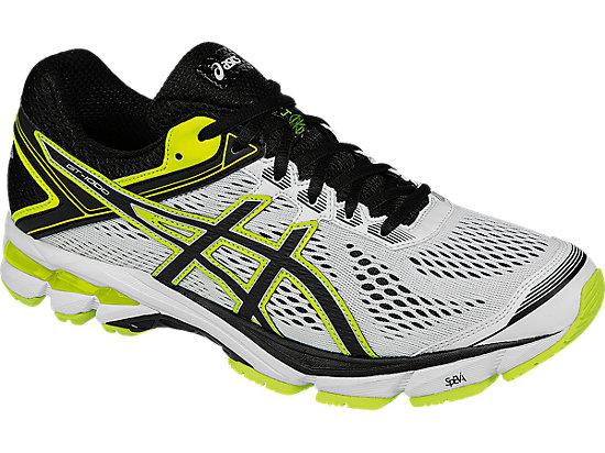 Discount Asics GT 1000 4 & Asics Running Shoes