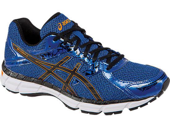 Asics Gel De Los Hombres-excite 3 Zapatos Para Correr T5b4n l9qAxxMzA3