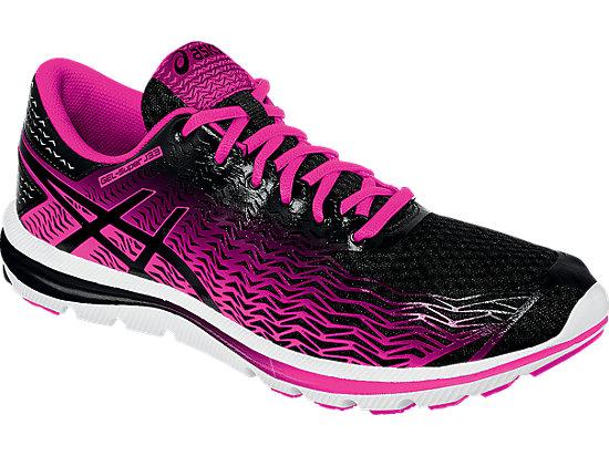 Asics GEL Super J33 2 Sales Online & Asics Running Shoes