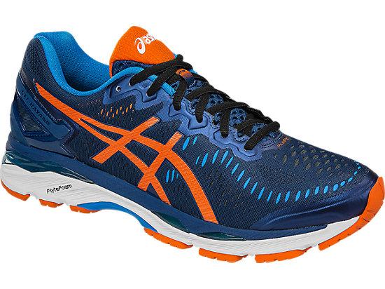 classic fit 3a824 df14c Shop Asics GEL-Quantum 360 & Asics Running Shoes