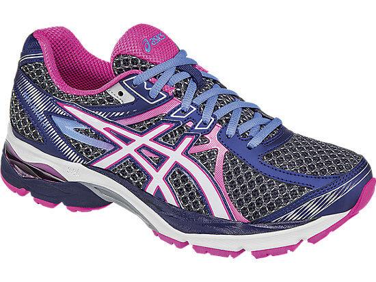 Cheap Asics GEL Flux 3 & Asics Running Shoes