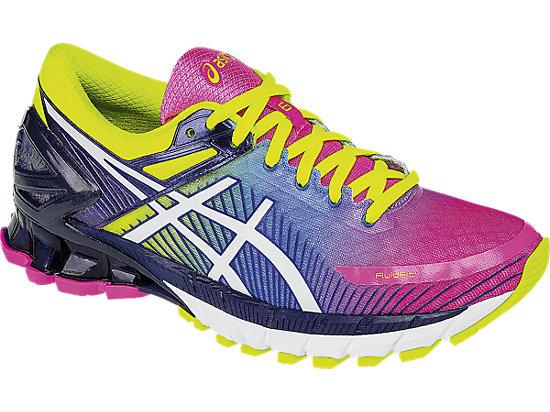Asics GEL Kinsei 6 Factory Outlet & Asics Running Shoes