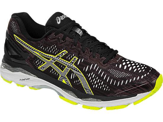 Specials Asics GEL Kayano 23 Lite Show & Asics Running Shoes
