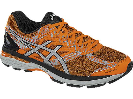 Latest Asics GT 2000 4 Lite Show PG & Asics Running Shoes