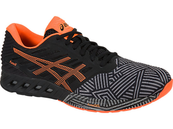 97ce86947392 Shop Asics fuzeX   Asics Running Shoes