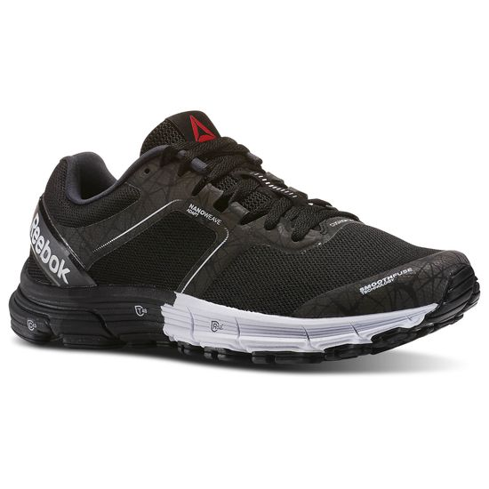 Reebok ONE Cushion 3.0 Nite V72224