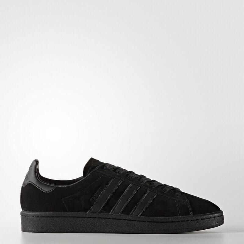 adidas originals cus shoes bz0079 on sale