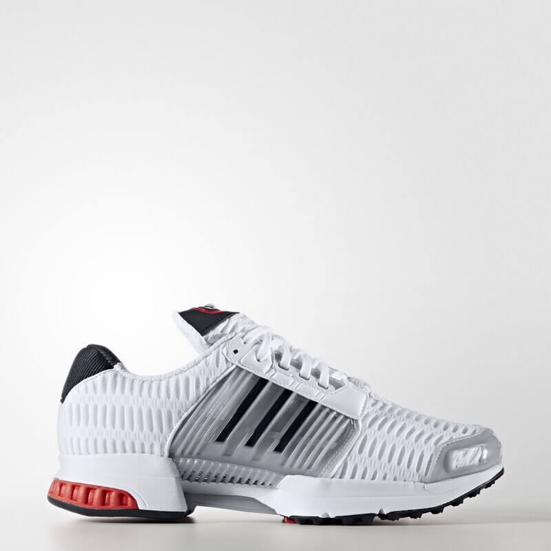 adidas Climacool 1.0 Shoes White