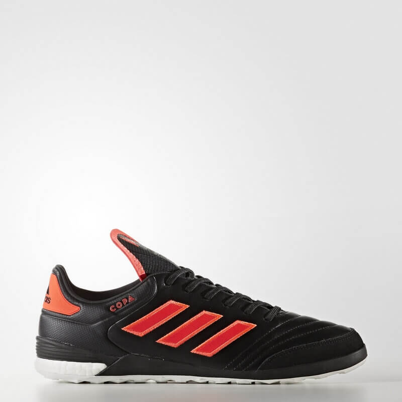 adidas Copa Tango 17.1 Indoor Shoes Black
