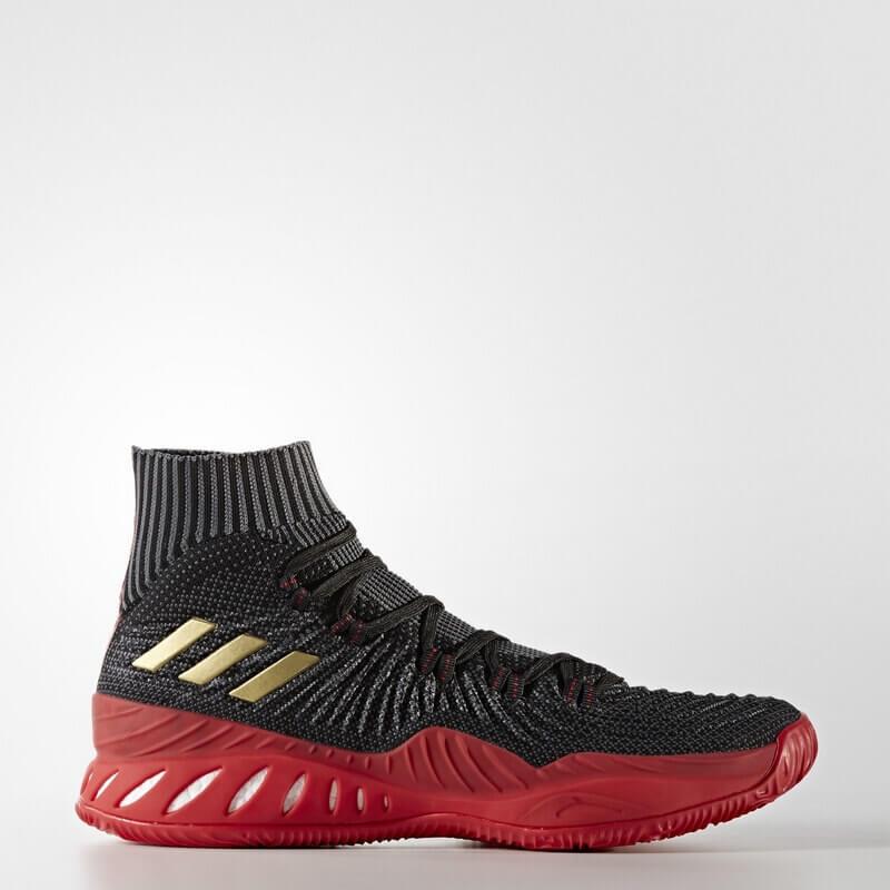 Adidas Shoes Latest Model