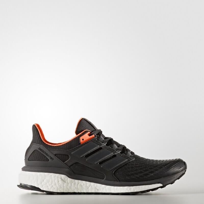 adidas men 39 s running energy boost shoes bb3452 on sale. Black Bedroom Furniture Sets. Home Design Ideas