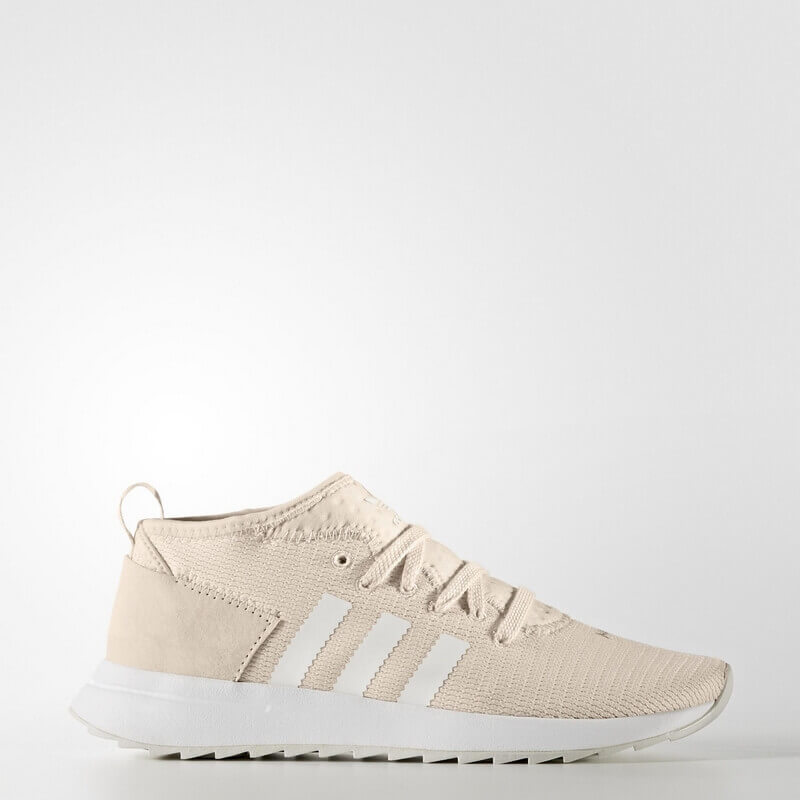 adidas Flashback Winter Shoes Beige