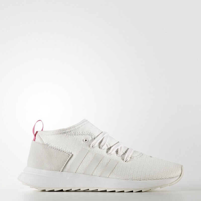adidas Flashback Winter Shoes White