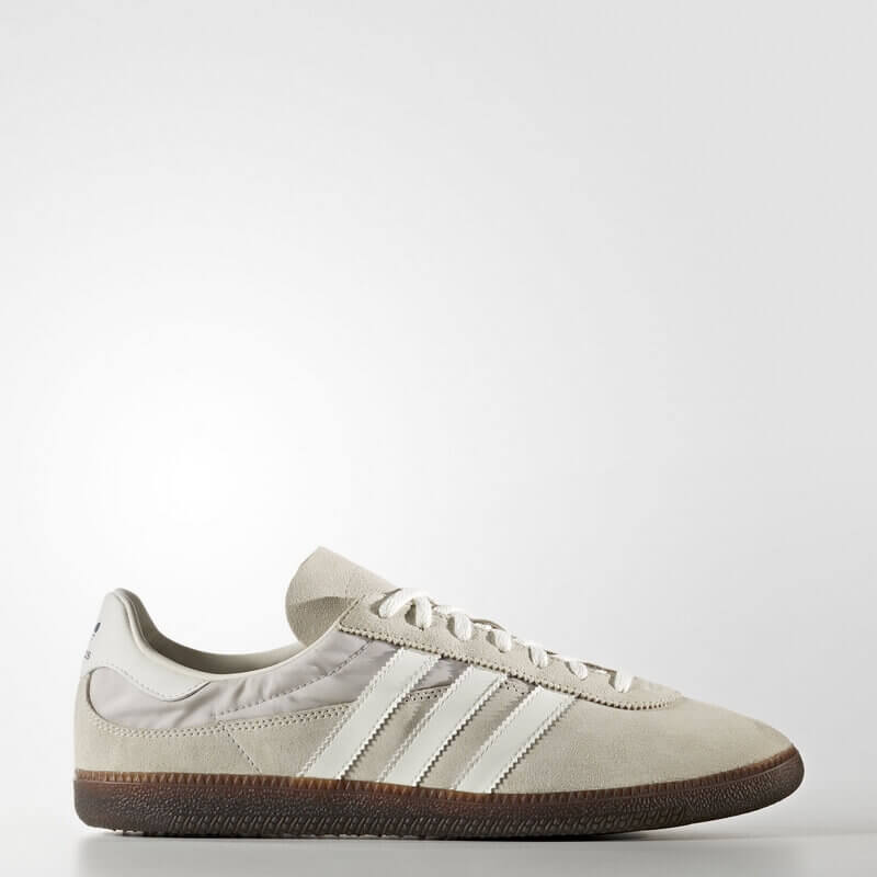 adidas GT Wensley SPZL Shoes Beige
