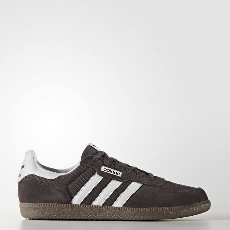 adidas Men's Originals Leonero Shoes & BY4053 on sale