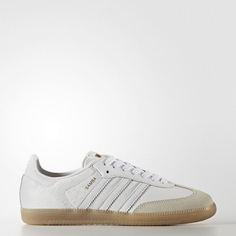 f1ae00172 adidas Originals Samba Shoes & BZ0619 on sale