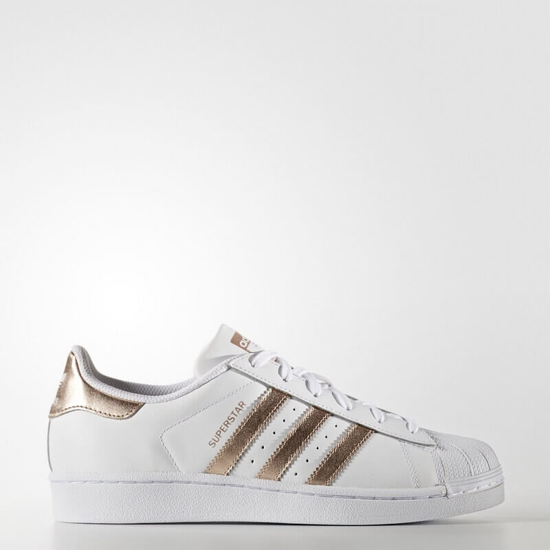 138a6b6f1f00 adidas Originals Superstar Bold Platform Shoes   CG3694 on sale
