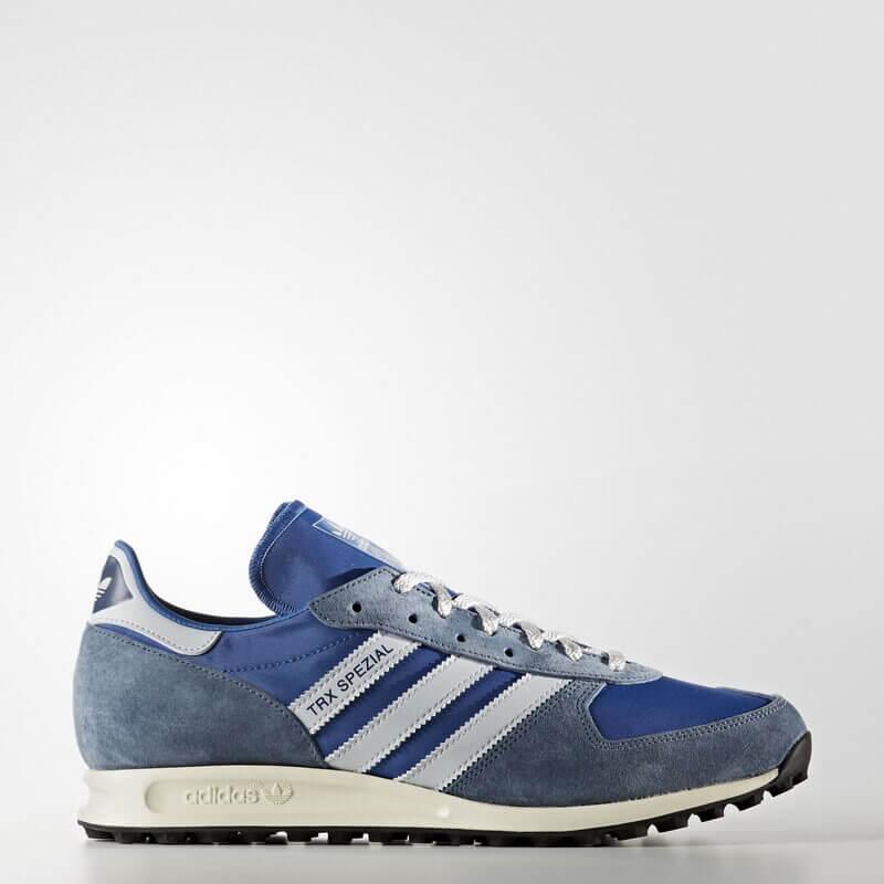 Remix Shoes Sale