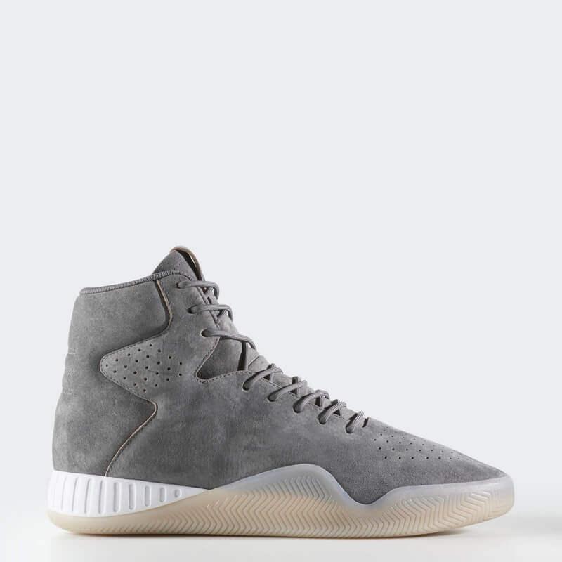 cheaper latest design speical offer adidas Men's Originals Tubular Instinct Shoes & BY3607 on sale