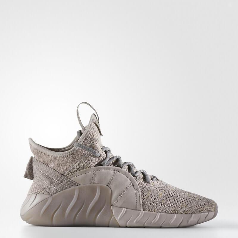 factory price e1492 05bb1 adidas Tubular Rise Shoes White