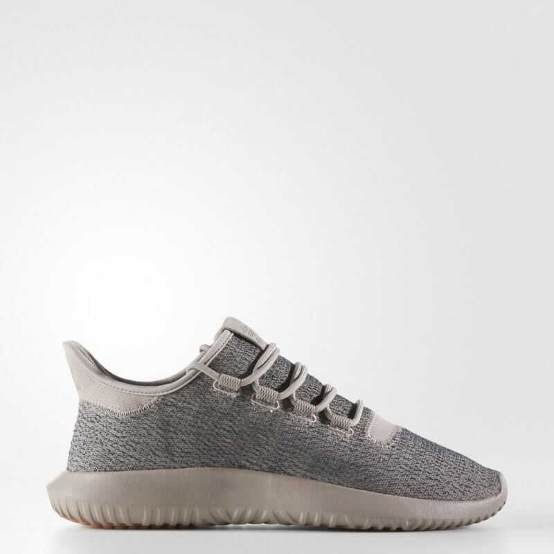 adidas Tubular Shadow Shoes Grey
