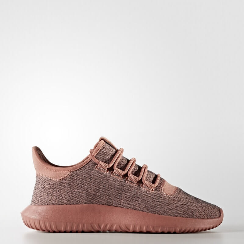 adidas Tubular Shadow Shoes Pink