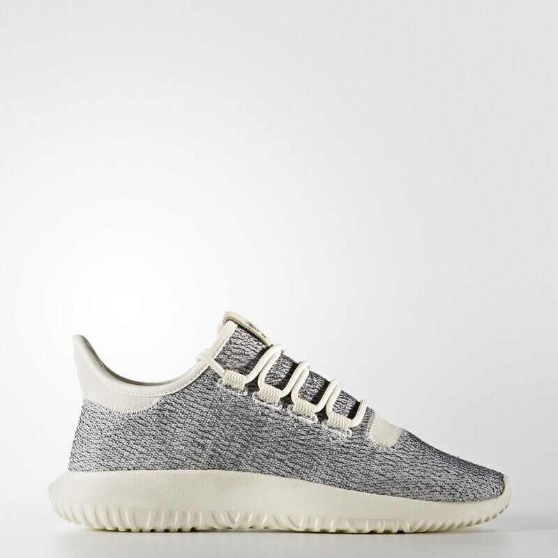 adidas Tubular Shadow Shoes White