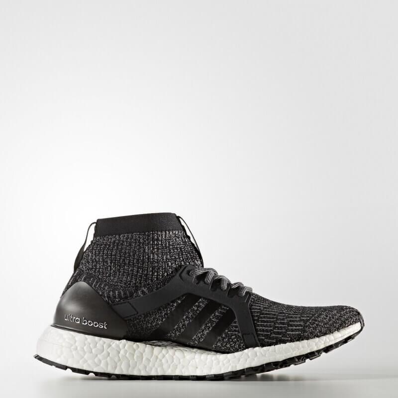 Adidas Ultraboost X Running Shoes
