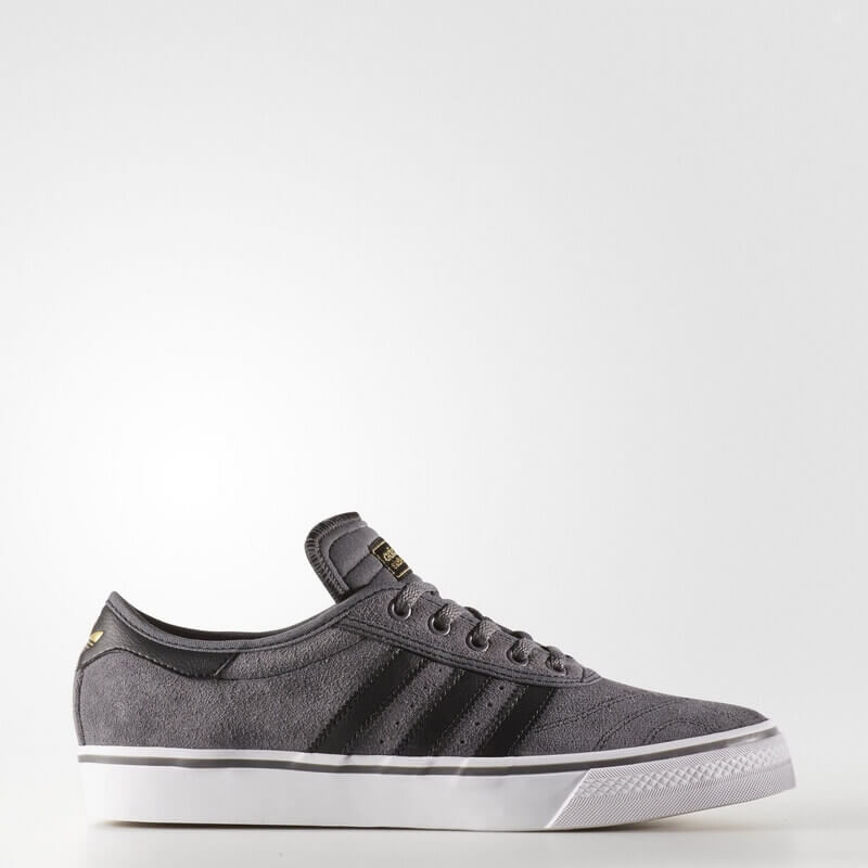 adidas adiease Premiere Shoes Grey