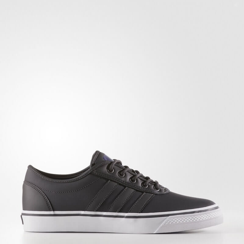 adidas adiease Shoes Black