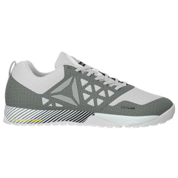 b91fa2b096c reebok nano custom cheap   OFF48% The Largest Catalog Discounts