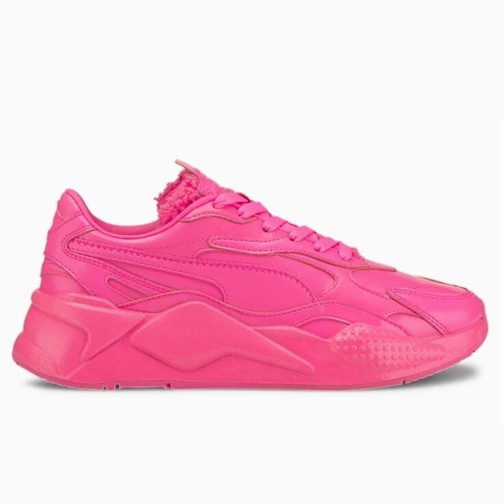 Puma RS-X³ Pretty Pink Sneakers