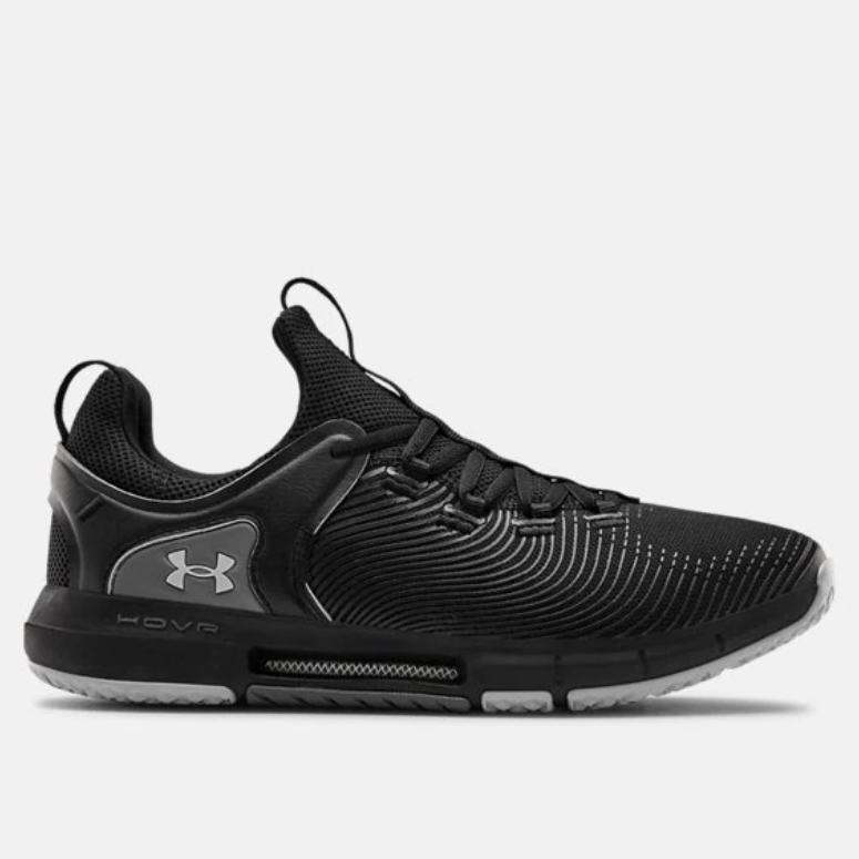 Men's UA HOVR Rise 2 Training Shoes
