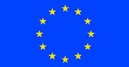 European Union adidas Store