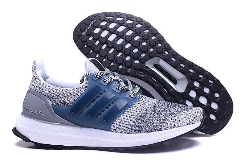 Men's adidas Ultra Boost Shoes
