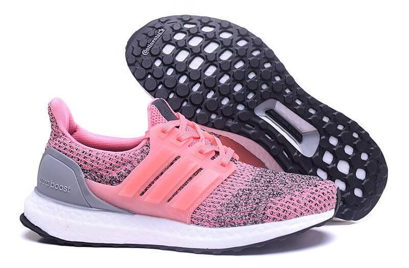 7c55b9591 adidas Ultra Boost Shoes Online Shop   adidas Running Shoes