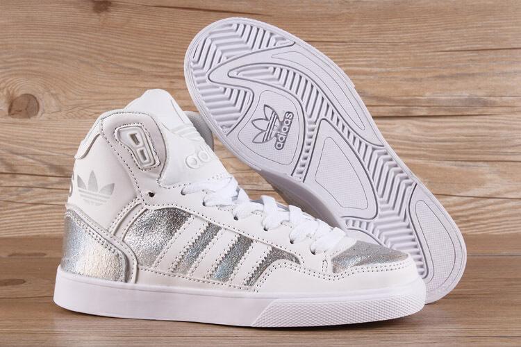 shop adidas nmd cs1 primeknit shoes adidas running shoes