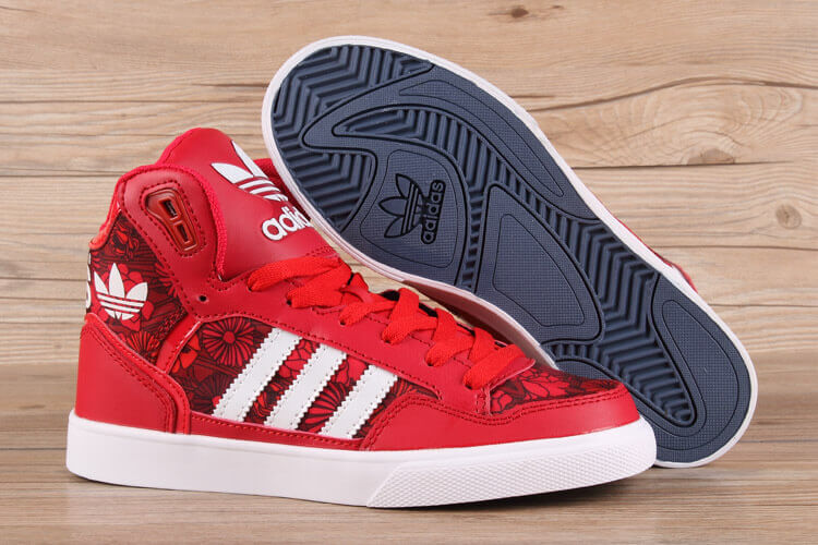 Low Prices adidas EXTABALL SHOES