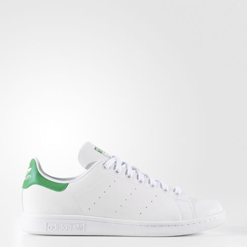 adidas stan smith casual shoes AQ4775 Sales Online