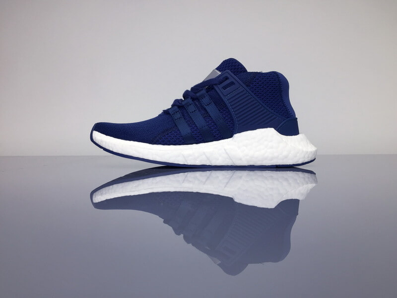 Men's adidas EQT Support 93/17 - Click Image to Close