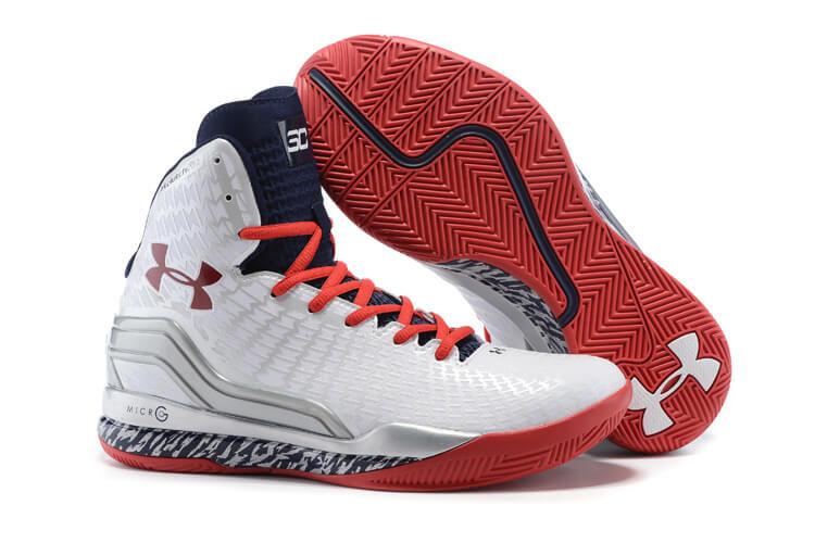eeb5795a099 UA ClutchFit Drive Mid Shoes Online Mall   UA Basketball Shoes