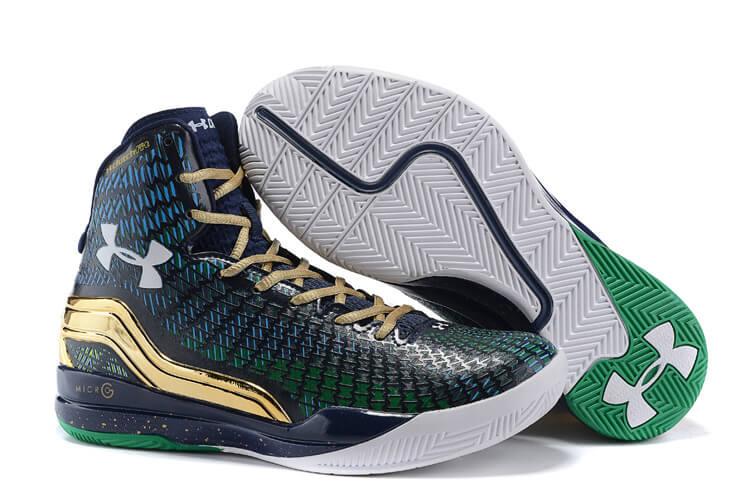 e5da23fc671 UA ClutchFit Drive Mid Shoes Sales Online   UA Basketball Shoes