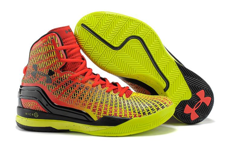43f89660136d UA ClutchFit Drive Mid Shoes Clearance Sale   UA Basketball Shoes