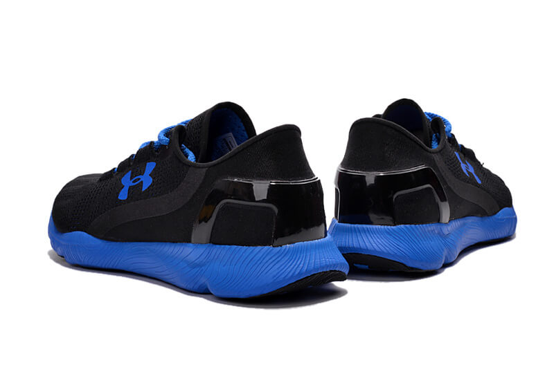under armour speedform rc running shoes
