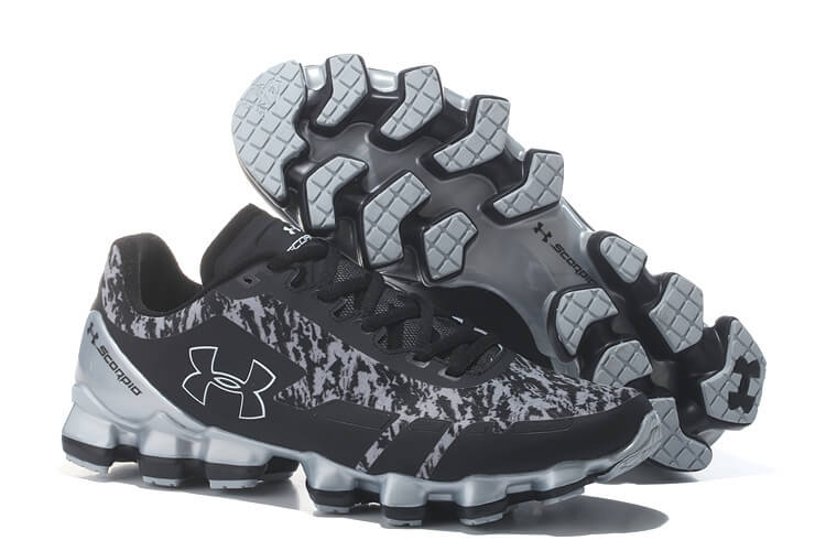 adcb706bf0c UA Scorpio Running Shoes Outlet Stores   Under Armour Shoes