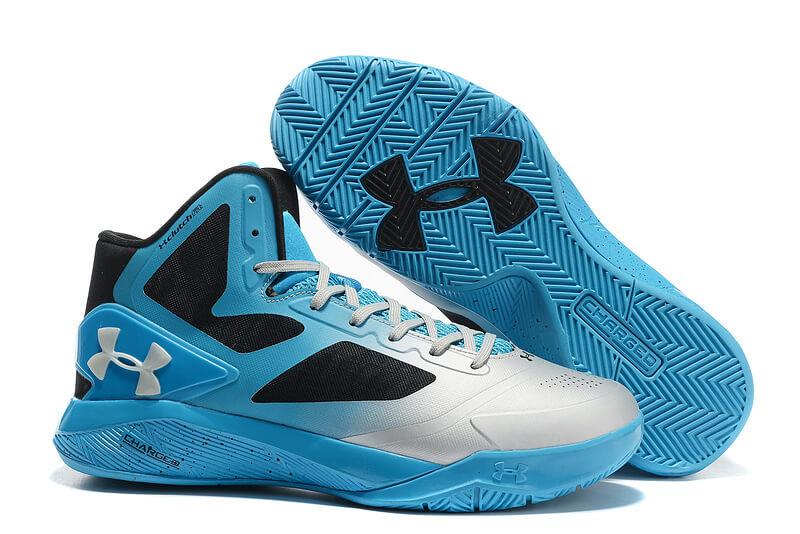 efceceb4e868 UA ClutchFit Drive II Shoes Sales Online   Under Armour Basketball Shoes