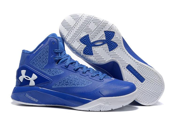94a850bf900c UA ClutchFit Drive II Shoes Clearance Sale   Under Armour Basketball ...