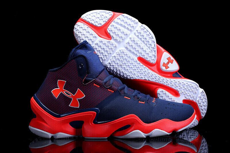 Discount UA SpeedForm Phenom   Under Armour Basketball Shoes deb76b5eac