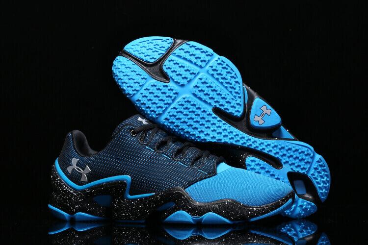 af1e28e272701 Nice UA Phenom Proto Shoes   Under Armour Basketball Shoes